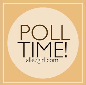 PollTime