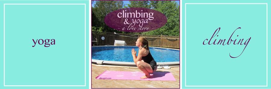Yoga&ClimbingBanner.jpg